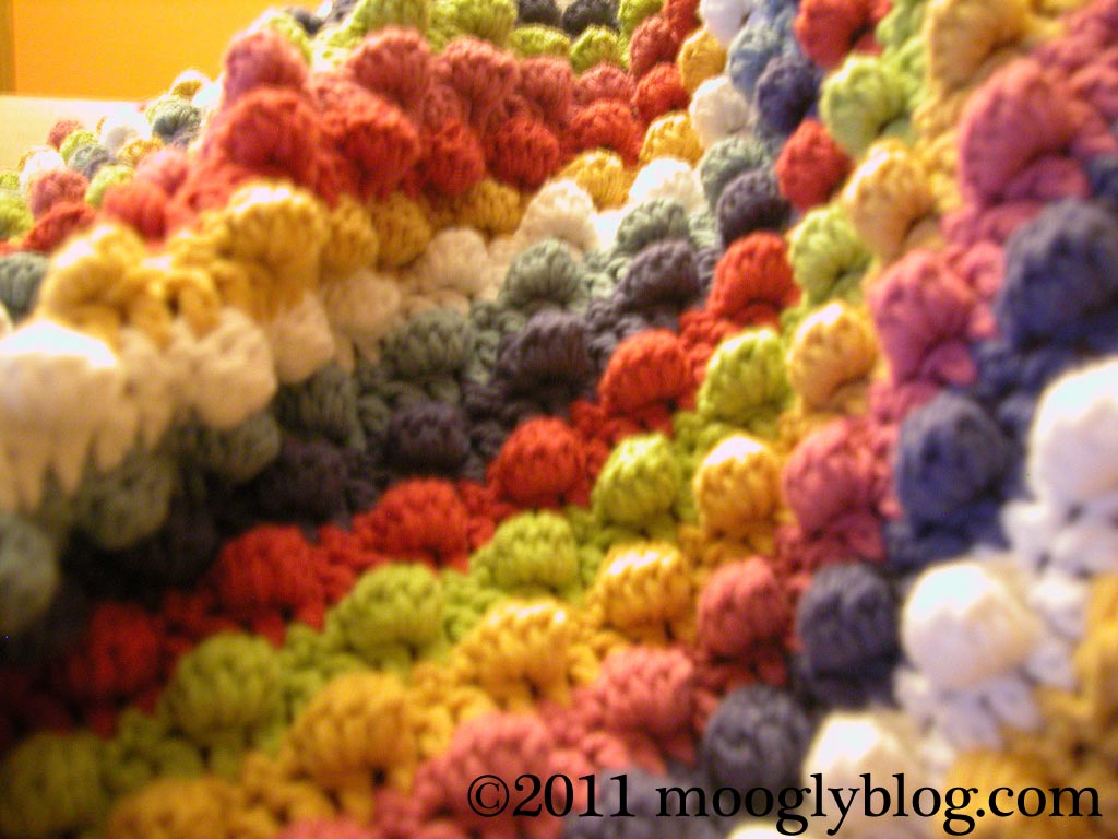 Crocheting Patterns For Baby Blankets Baby Blanket Free Crochet