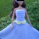 Mystery doll models moogly threads!