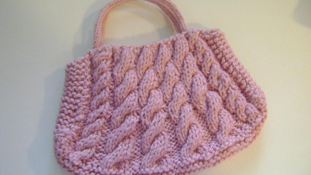 Whimsical Duster Crochet Pattern Red Heart.html Autos Weblog