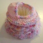 Cyber Monday – Free Patterns to fill your gift list!