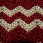 bacon crochet free patterns