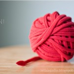 Making Your Own Yarn – 6 Great Tutorials