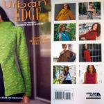 My Review: Urban Edge