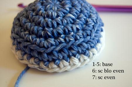 stainless steel water bottle sling free crochet pattern kanteen bag cozy camelback