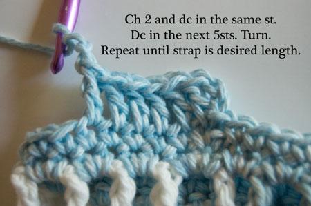 stainless steel water bottle sling free crochet pattern kanteen camelbak bag holder