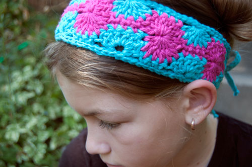 Free pattern catherine crochet headband catherine crochet headband free pattern at moogly dt1010fo