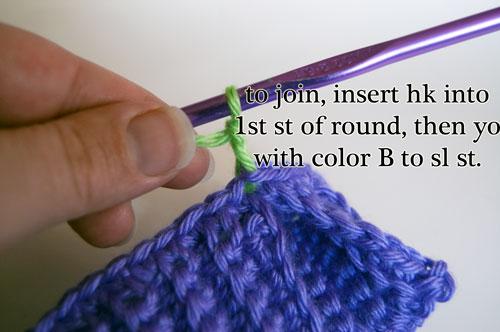 sweet striped arm warmers crochet free pattern kids tweens gift cool