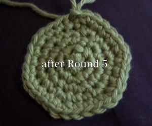 zig zag zoom bottle cozy free crochet pattern water wine liquor gift school workout