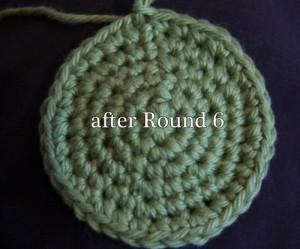 zig zag zoom bottle cozy free crochet pattern wine water stainless steel liquor workout school gift