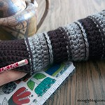 thumb-all-grown-up-armwarmers