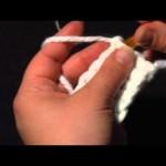 Basic Crochet Cables