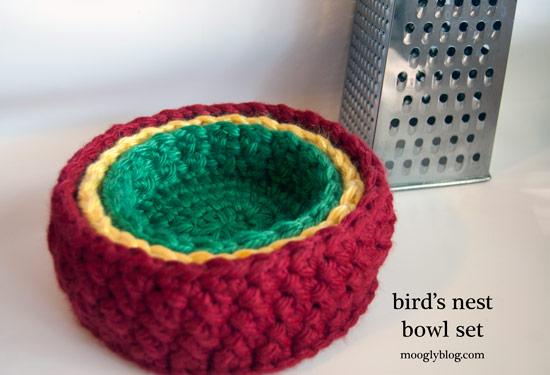 Best Amigurumi Bird Patterns – Free Amigurumi Crochet | 375x550