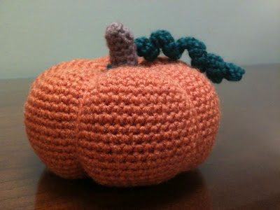 Amigurumi Halloween Free : Spooky and crafty crochet halloween decorations