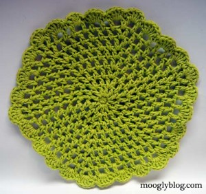 crochet trivet crochet pattern free crochet dishcloth pattern set wiggly crochet 3D