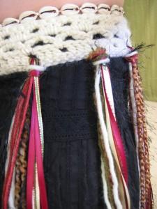 crochet costumes for adults free crochet patterns grown ups bellydancer belt fringe belt pattern