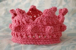 crochet halloween costumes crown costume princess king queen halloween crochet free pattern