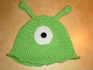 crochet costumes for adults free crochet patterns grown ups brain slug pattern futurama hat pattern