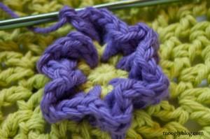 crochet trivet free pattern crochet dishcloth pattern free wiggly crochet tutorial
