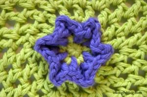 crochet trivet free pattern dishcloth spa cloth pattern scrubby free wiggly crochet round tutorial