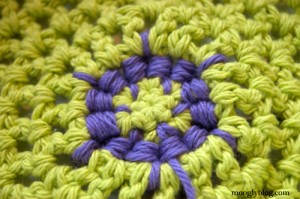crochet trivet pattern free crochet dishcloth pattern scrubby washcloth wiggle crochet tutorial spa flower
