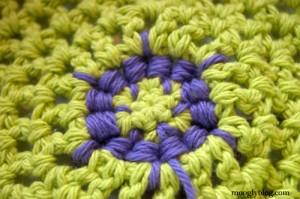 crochet trivet pattern free crochet dishcloth pattern scrubby washcloth wiggle crochet tutorial spa flower