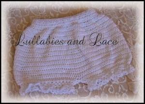 crochet lace free lace crochet patterns for babies baby lace crochet pattterns