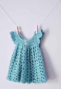 crochet lace for babies free lace crochet patterns crochet lace patterns crochet lace baby patterns