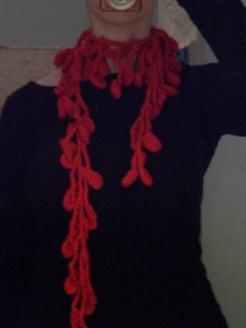 free crochet halloween accessories patterns free crochet patterns halloween crochet