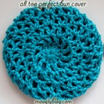 crocheted bun cover crochet lace bun cover pattern crochet ballet bun cover pattern