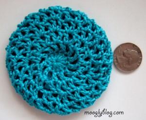 crocheted bun cover crochet lace bun cover pattern crochet ballet bun cover pattern