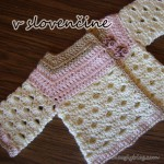 mini moogly sveter sweater baby cardigan free baby sweater pattern free crochet baby sweater pattern