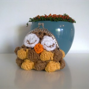 crochet owl pattern free crochet owl patterns crocheted owls owl coin purse