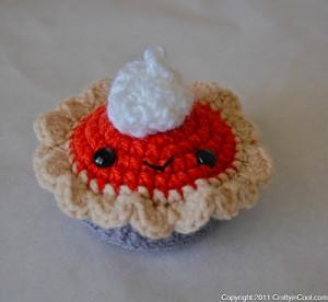 thanksgiving crochet patterns free crochet thanksgiving patterns thanksgiving crochet thanksgiving decorations
