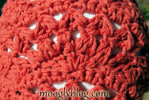 autumn sunset infinity scarf free cowl pattern free crochet infinity scarf pattern