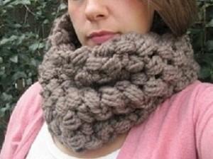 crochet cowls free crochet cowl patterns free crochet infinity scarf patterns crochet gift ideas