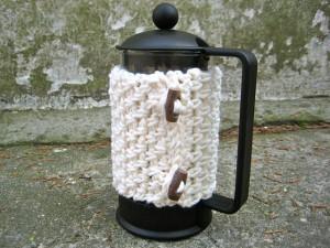 free one skein crochet patterns for men crochet gifts for men gift ideas for men free patterns