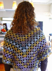 free crochet shawl patterns fast crochet shawls crescent batwing triangle shawl patterns