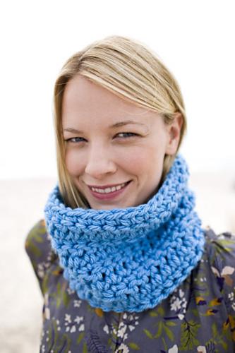 One Skein Crochet Gifts for Men