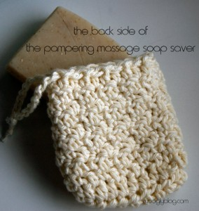 free crochet soap saver pattern free crochet soap sack pattern