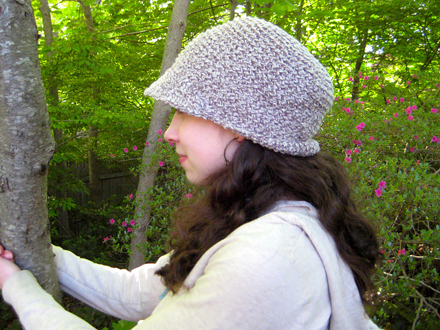 One Skein Crochet Hats for Women: 10 Free Patterns to Make ...