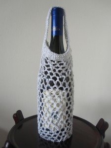 new years eve crochet patterns free crochet patterns for 2013
