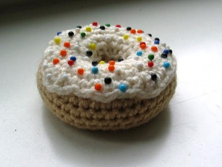 Last Minute Crochet Gifts 30 Fast And Free Patterns To Make