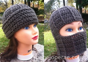 free one skein crochet hats for women free crochet pattern hats for women