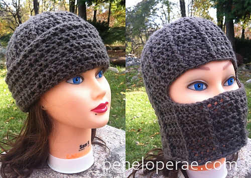 One skein crochet hats for women 10 free patterns to make and wear free one skein crochet hats for women free crochet pattern hats for women dt1010fo