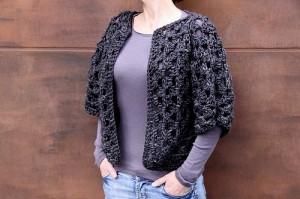 free crochet patterns free patterns to crochet with a q hook crochet big hooks speed crochet