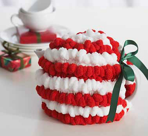 Crochet Gifts : crochet gifts last minute crochet gift patterns free fast crochet ...