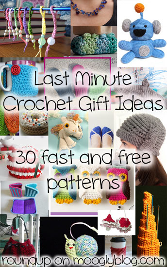 crochet gifts free crochet gift patterns free crochet patterns crochet gift ideas