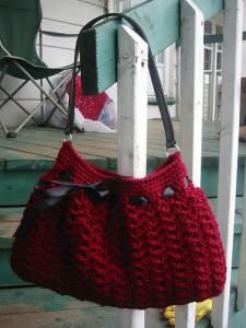 crochet gifts free crochet gift ideas crochet gift patterns