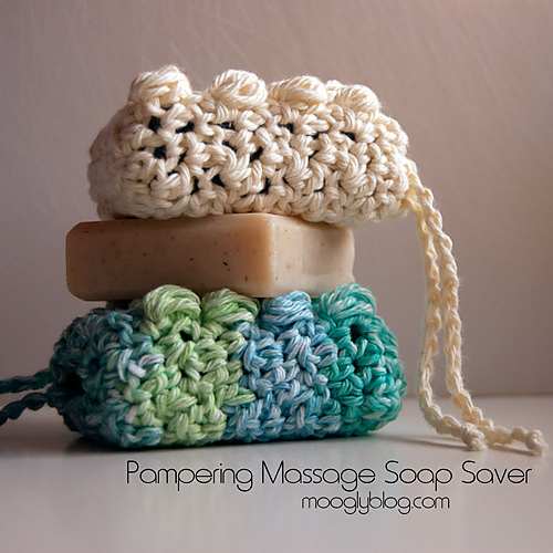 Last Minute Crochet Gifts: 30 Fast and Free Patterns to ...