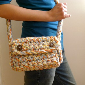 Free Crochet Pattern Q Hook : Quick Crochet with a Q Hook: 10 Free Patterns
